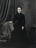 http://upload.wikimedia.org/wikipedia/commons/3/37/Laure_Conan.png