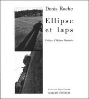 ellipse.png