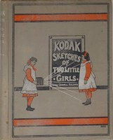 kodak sketches.jpg