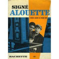 very-pierre-signe-alouette-livre-875631406_L.jpg