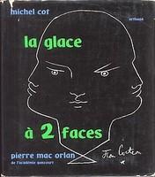 glace_a_deux_faces.jpg