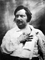 Honoré_de_Balzac.jpg