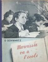 E-Schwartz-Maroussia-va-à-lEcole-Editions-Langues.jpg