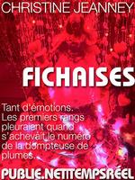 fichaises.png