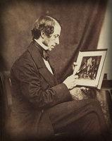Philip-Henry-Delamotte.jpg