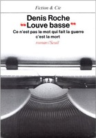 louve_basse.png