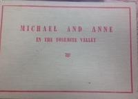 michael and anne2.jpg