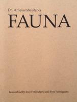 Fauna_JF&PF.jpg