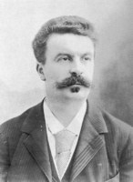 http://upload.wikimedia.org/wikipedia/commons/1/19/Maupassant_2.jpg