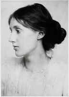 http://upload.wikimedia.org/wikipedia/commons/9/9b/VirginiaWoolf.jpg