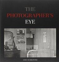 Photographer's Eye.jpg