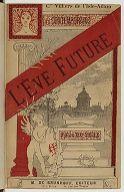 L'Eve_future___comte_de_[...]Villiers_de_bpt6k1510283m.JPEG