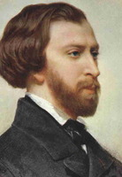 http://upload.wikimedia.org/wikipedia/commons/a/a9/Alfred_de_musset.jpg