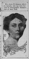 http://upload.wikimedia.org/wikipedia/commons/c/cb/MrsAnnieWBrigman_SanFranciscoCall_1908-03-06.jpg