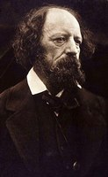 http://upload.wikimedia.org/wikipedia/commons/5/5d/Alfred_Lord_Tennyson_1869.jpg