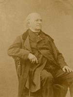 http://upload.wikimedia.org/wikipedia/commons/9/9b/Louis_Désiré_Blanquart-Evrard.jpg