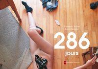 286 jours.jpg