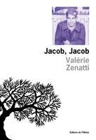 jacob-jacob,M170533.jpg