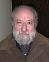http://upload.wikimedia.org/wikipedia/commons/d/d6/Michel-Butor.jpg