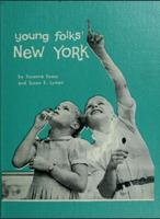 youg folk's nex york.png