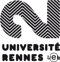Universit Rennes 2